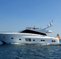 charter-mazarin-04