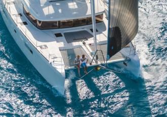 charter-bluemoon-11
