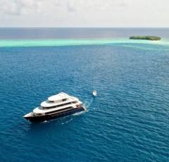 charter-safira-05