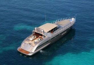 charter-waii-01
