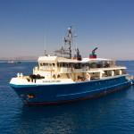 charter-kudanil-04