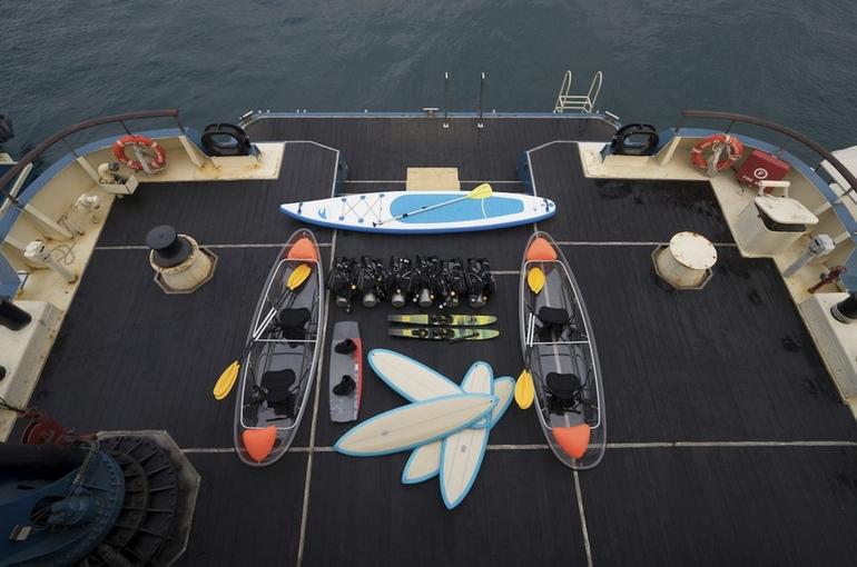 charter-kudanil-25