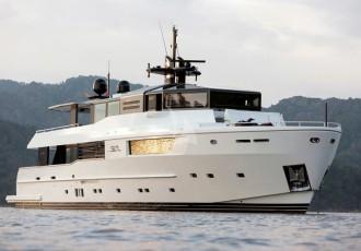 charter-sun-20