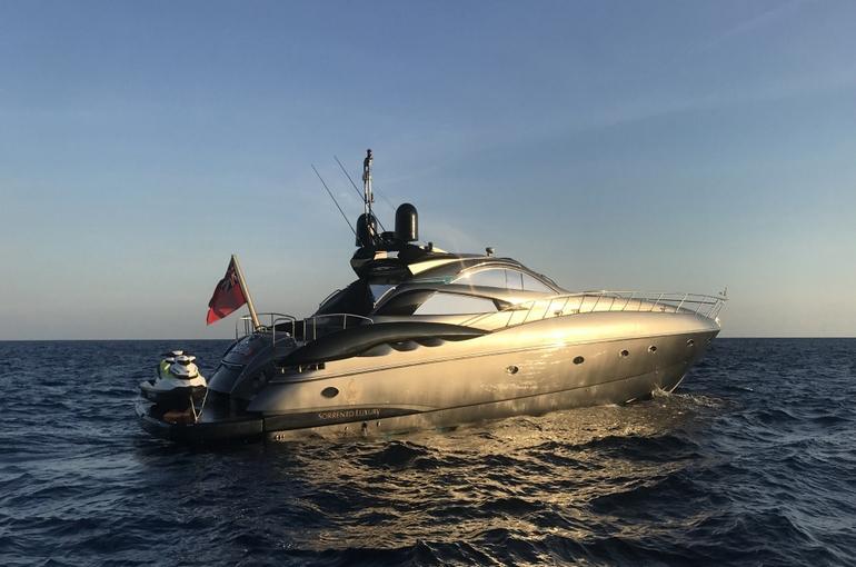 charter-sunseeker75-01
