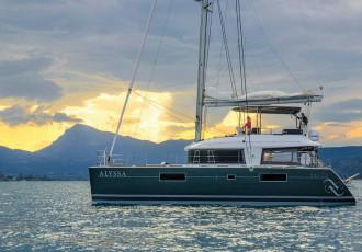 charter-Alyssa-03