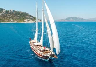 charter-Kaptan Kadir-07