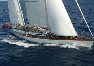 charter-Volador-01