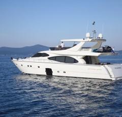charter-tesoro ferretti-22