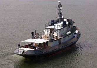 2 vervece motoryacht luxury yacht charter noleggio barche levante yachts (9) - Copia