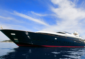 charter - 58