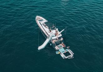 charter-21lady-amanda